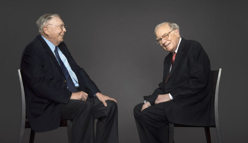 buffett-and-munger1